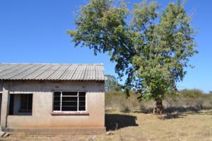 Gala Village 110