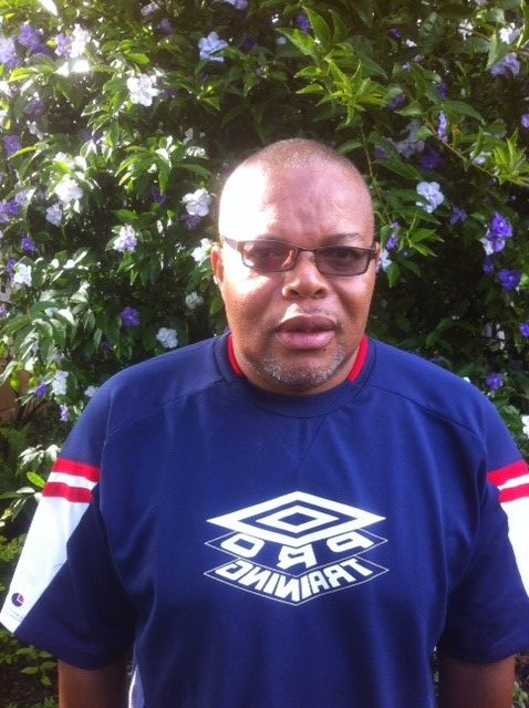 Mr Sibusiso Malunga to Direct the Annual TGSCCC 10K Run!