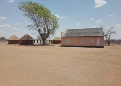 Cultural Village01