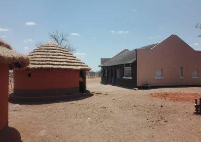 Cultural Village06