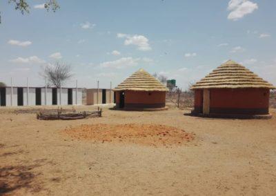 Cultural Village07