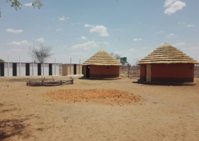 Cultural Village08