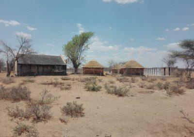 Cultural Village09