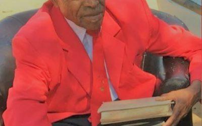 Mr Thompson Tsambani: A Tribute to a Beloved Teacher, a Community and National Leader