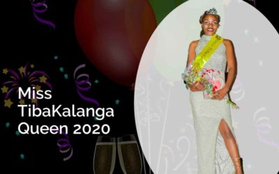 2020 TibaKalanga Pageant Update
